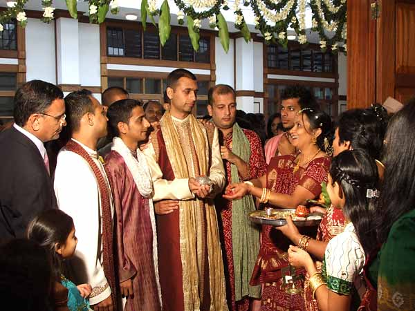 Wedding Ceremony Traditional.Jain Wedding Ceremony Jain Wedding Traditions Traditional Jain