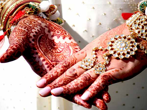 What Is Marriage Meaning Of Marriage Significance Of Wedding